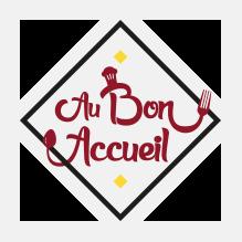 Logo Au bon accueil